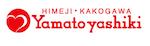 ヤマトヤシキ