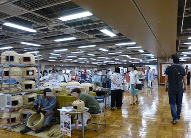 ねこ専 浅草 2015 体験談3