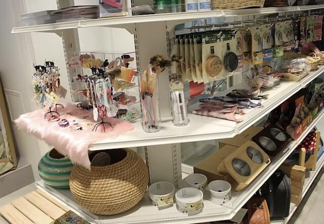 ワンラブ京都新京極店3