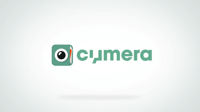 サイメラ(Cymera)