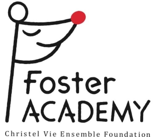 Foster ACADEMY セミナー