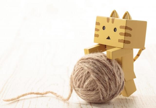 ダンボーの猫バージョン、「ニャンボー」のプラモデルが発売予定
