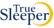 国内累計出荷枚数400万枚を超える低反発マット、「トゥルースリーパー」