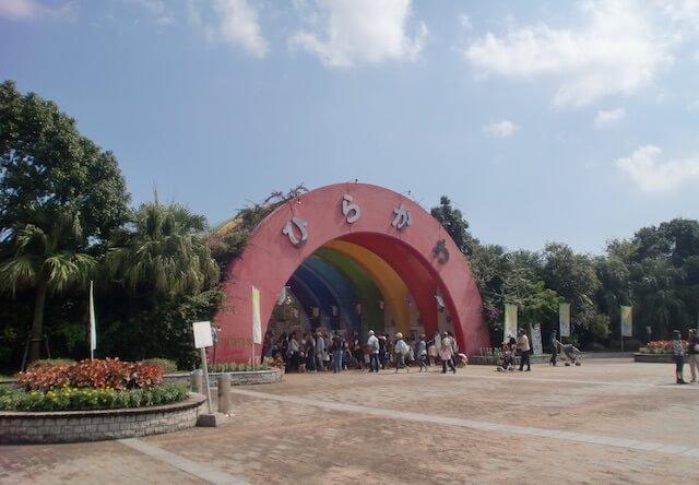 鹿児島の平川動物公園で、ニャイスなお話しが聞ける催しが開催