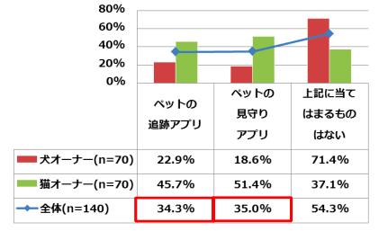 2015-04-14 0.27.31