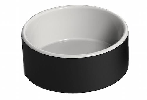 自然冷却機能のあるマギッソ(Magisso)の水飲み用ペットボウル