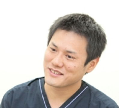 東京猫医療センターの服部幸 院長