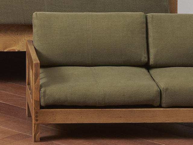 ネコ家具・ネコソファの拡大写真