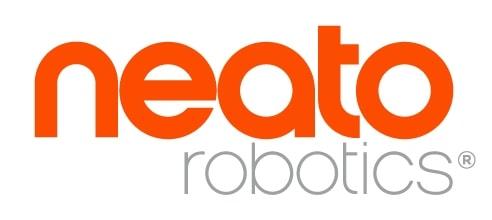 ネイト ロボティクス(Neato Robotics)