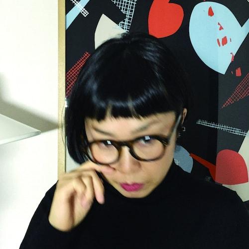 イラストレーター・サトウアサミ