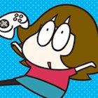 イラストレーター兼漫画家の酔co(ようこ)