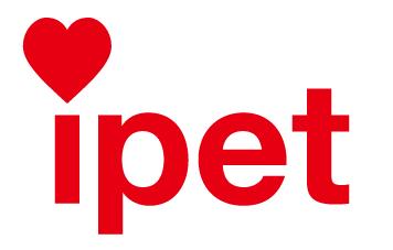 アイペット損保のロゴ