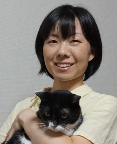 セミナー3、ネコとヒトのコミュニケーション ツンデレなネコを振り向かせる秘訣