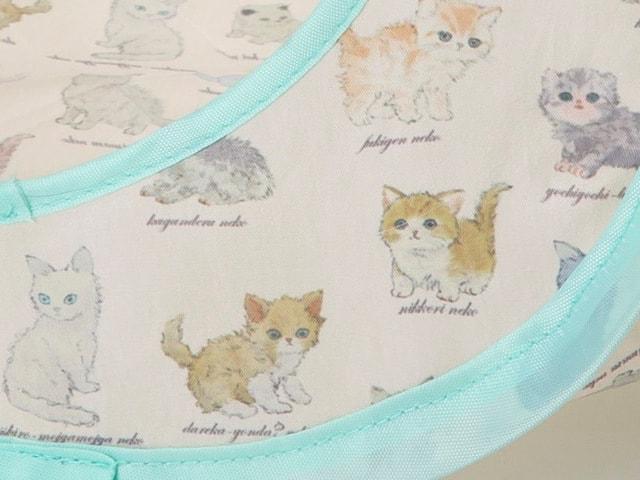 フランシュリッペ(franche lippee)デザインの猫ハウス