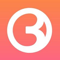 スマホ向け動画アプリ「30(サーティー)」