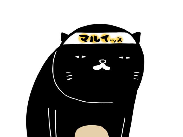 猫もいるにゃ!スティーヴン★スピルハンバーグ エキスポが3都市のマルイで開催