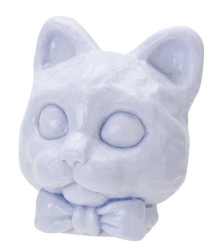 スウィートジャスミンの石鹸イメージ