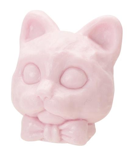 ペールフルーレの石鹸イメージ