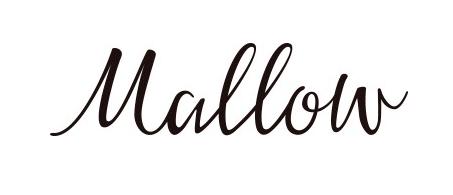 雑貨ブランドのMallow(マロウ)