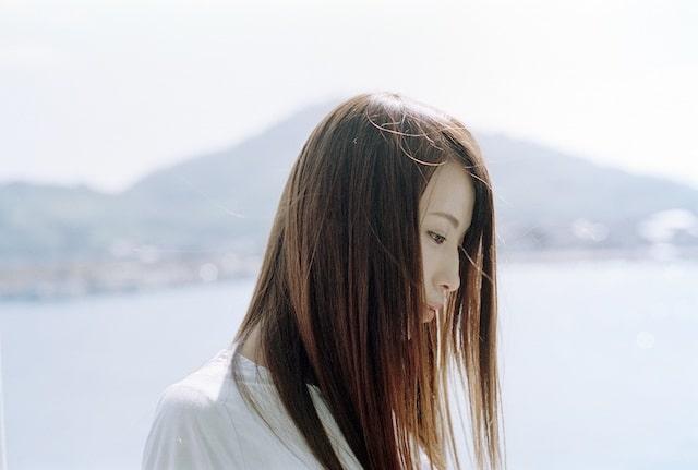 女性シンガー「Uru(ウル)」
