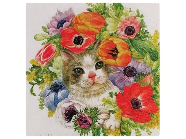 猫を愛するクリエイターによる展示販売会「にゃんクリエイターズ2018の秋」