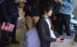 福士蒼汰や大野拓朗のオフシーンも、映画・旅猫リポートのメイキング映像が公開