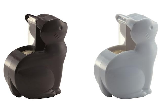 セロテープ ねこカッターの製品イメージ