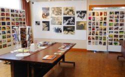 猫を愛した作家・大佛次郎の記念館がアマチュアのねこ写真を募集中