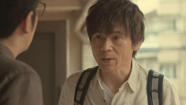 ミュージシャン・甲本ヒロトさんの実弟で、個性派俳優の甲本雅裕さん