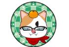 【アプリレビュー】自分だけの猫アイコンを簡単に作れる「CHARATねこメーカー2」を使ってみたニャ