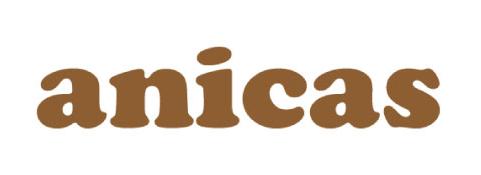 ペットタレントプロダクションのanicas(アニキャス)