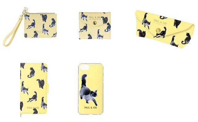 パスケース、カードケース、メガネケース、iPhone 8・7・6s・6用手帳型ケース/背面ケース
