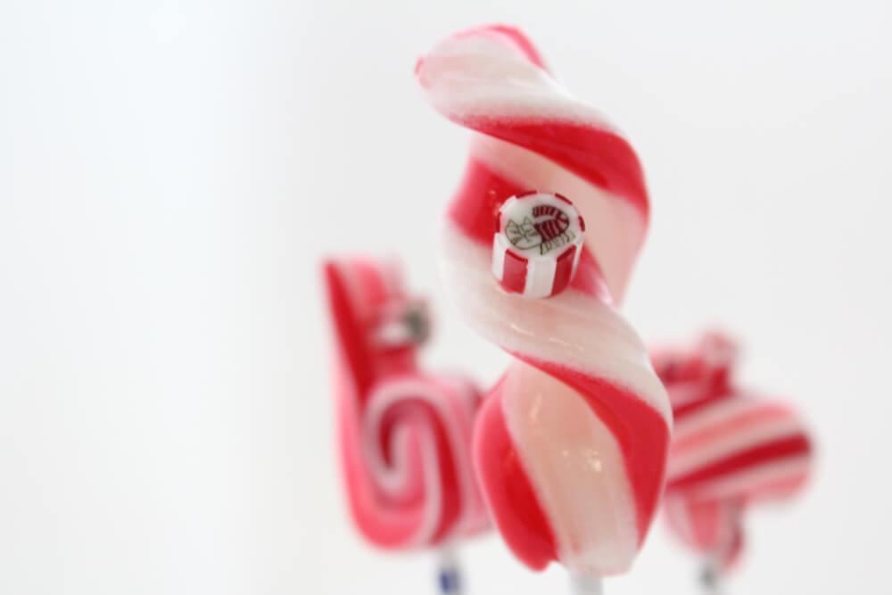「パパブブレ×リサ・ラーソン」ペティセット(キャンディ)製品拡大画像
