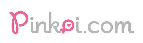 オンラインデザイナーズマーケットのPinkoi(ピンコイ)