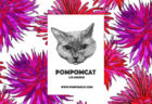 猫とお洒落なライフスタイルを提案する「ネコのいる暮らし展」5/22からひばりヶ丘PARCOで開催