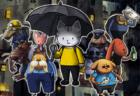 雨が振り続ける街の謎を解き明かせ!ネコが主人公の冒険ゲーム「Rain City(レインシティ)」