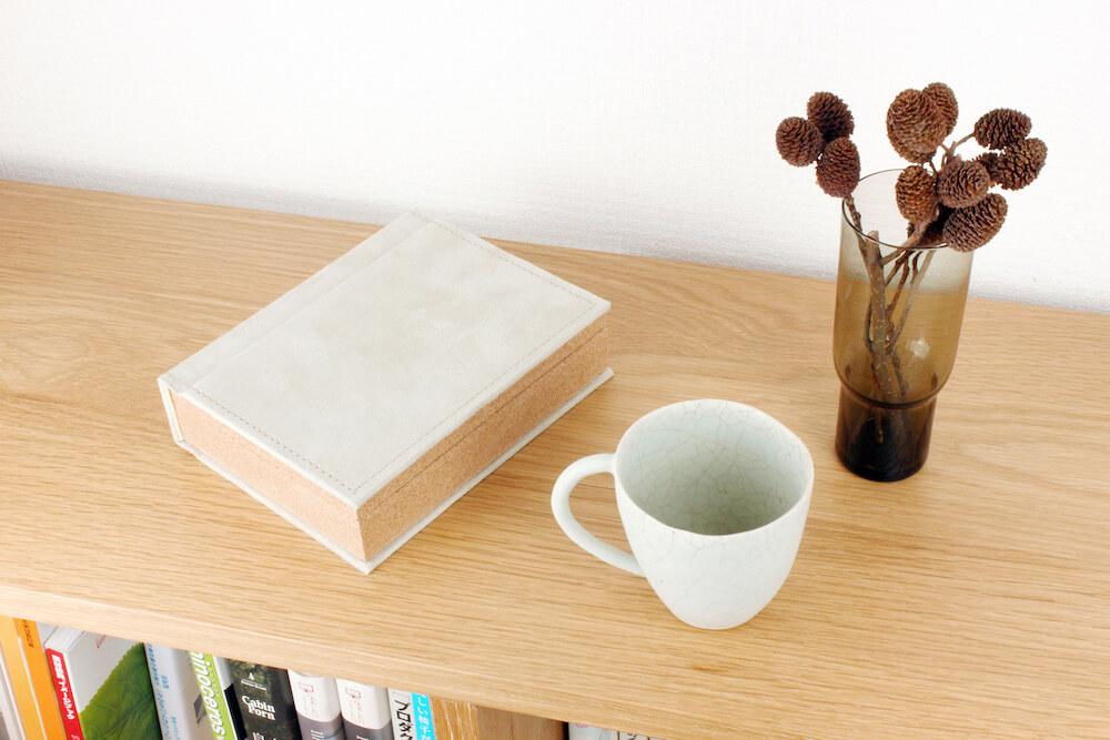 本のようにどこでも持ち歩ける供養品BOOK(ブック) by Recolle(レコレ)