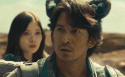 見どころは岡田准一の猫耳姿による「ニャンだって!?」ソフトバンクの最新テレビCMが7/26〜放送開始