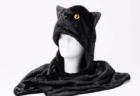 黒猫のもふもふブランケットが当たるにゃ!クロネコメンバーズが新規登録キャンペーンを実施中