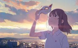 小野賢章や浪川大輔ら人気声優も参加決定!映画『泣きたい私は猫をかぶる』追加キャスト6名を公開