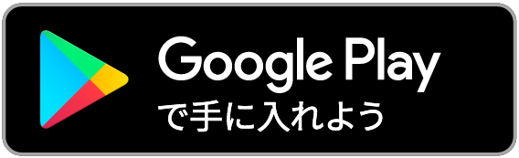 google paly icon
