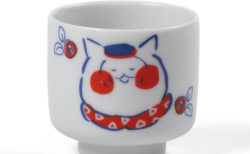 ネコ好きさんの家飲みにぴったりなアイテムも♪ 人気の猫マンガ「トラとミケ」が初のグッズ化