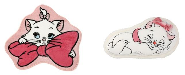 おしゃれキャットマリーのマルチマット by Francfranc(フランフラン)