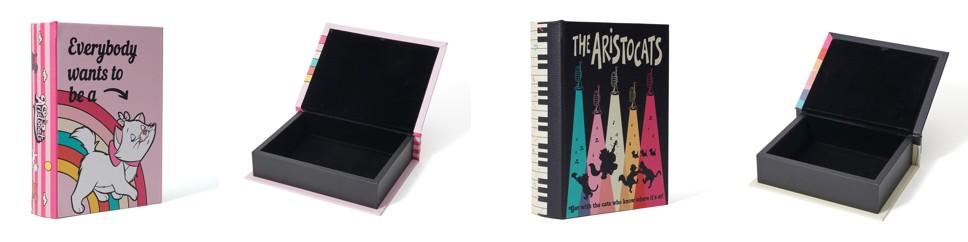 おしゃれキャットマリーのブックボックス by Francfranc(フランフラン)