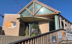 本格スパイスカレーもあるニャ!猫雑貨店と保護猫カフェが合体した「ネコリパランド」大阪に誕生