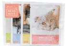 またたびの香りをイメージ!猫に好かれるかもしれない入浴剤「ネコモテ」猫型のバスボールも新登場